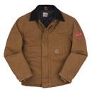 Men's Carhartt® Jacket