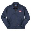 Dickies® Lined Jacket