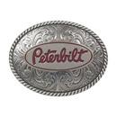 Montana Silversmiths® Pewter Belt Buckle