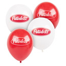 "11"" Latex Balloons (50 Pack)"