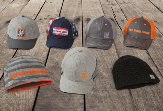 Your One Stop Shop For Headwear