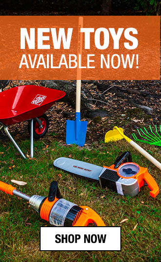 New Toys Available Now