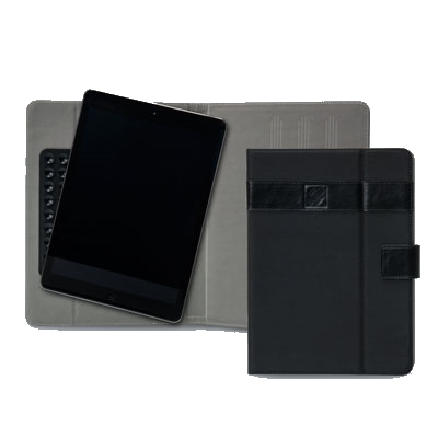 Universal Tablet Cover