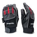 Thinsulate mechanics gloves LG